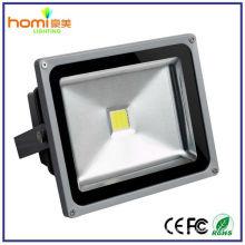 Наводнение светодиодный чип 10W Bridgelux света