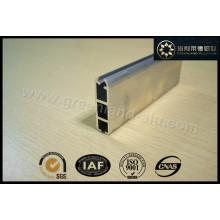 Zebra/Roller Blinds Aluminum Bottom Rail
