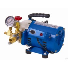 Electrical Hydraulic Pressure Washing Machine