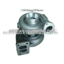 TO4B27 52239706000/2871 Turbocharger om352 engine parts