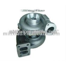 TO4B27 52239706000/2871 Turbocompressor partes do motor om352