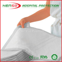 Henso Disposable Nursing Underpads