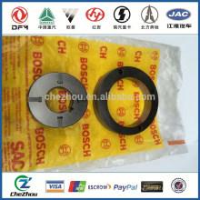 feed pump 1467030308