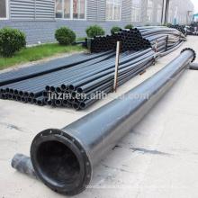 Corrugado Dredge HDPE Pipe