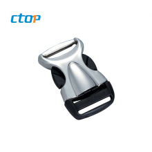 professional manufacturer quick release belt buckle