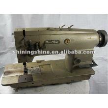 2013 hot sale used Sunstar ordinary sewing machine