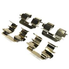 best brake pads and rotors kit  best disk brake repair kit