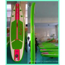 Bestseller Flyboard, aufblasbares Sup mit Drop Stitch