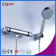 Fyeer Hot Sale misturador termostático de torneiras termostáticas (QH0202T)