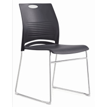 Silla de comedor de silla plástica de venta caliente