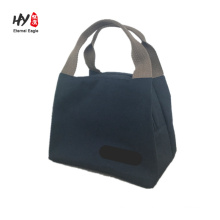 low price high level logo printing travel cooler bag