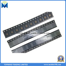 Brand New IC Chip for iPhone 5s Touch IC Black
