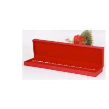 Fashion Design Professional Custom Jewellery Box/Paper Gift Box