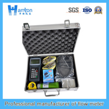 Débitmètre à ultrasons Ht-0258