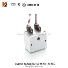 1L Oxygen Concentrators Series Miniature Pilot Valve,