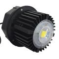 Luz de la bahía del LED de China con el CE (LVD y EMC) RoHS - China Luz industrial de la bahía del LED