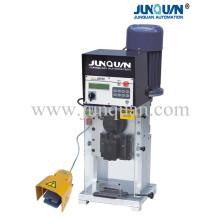 Numerical Cortrol Precision Crimping Machine (NCPP-25)
