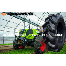 Neumáticos agrícolas / neumáticos para tractores 14.9-24 R2
