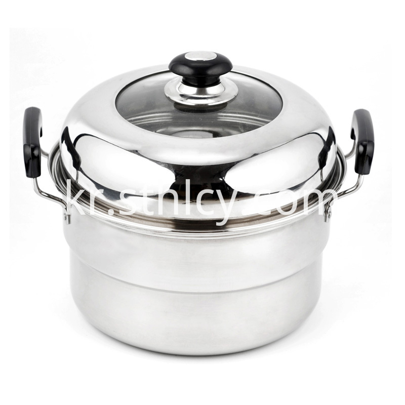 Kitchenware Cookware Pot1