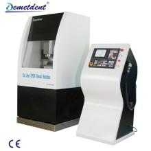 Máquina de trituração CNC de coroa dental à venda