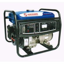 Gasoline Generator (TG5200)