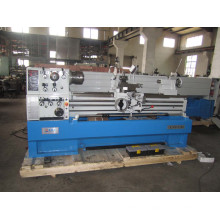 C6246 Horizontal Lathe Machine with High Precision