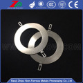 RO5200 tantalum ring with super quality