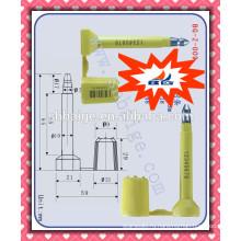ISO17712 уплотнения контейнера БГ-З-007