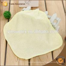 New Product Antibacterial Bamboo Towel Wholesale
