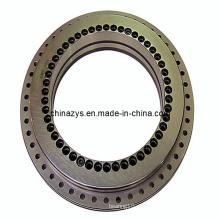 Zys Hot Sale Yrt Bearings Yrt325-395