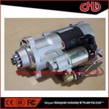 Дизельный двигатель ISL 24V 7.5KW Стартерный двигатель 5256984