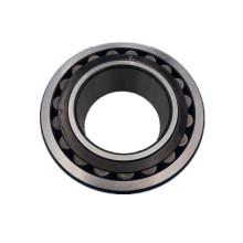 printing press used Spherical roller bearing 24030 CC/W33