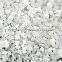 agente de fusión de nieve sal inorgánica
