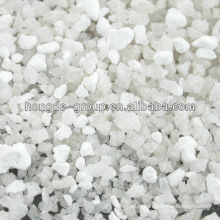 agent de fonte de neige sel inorganique