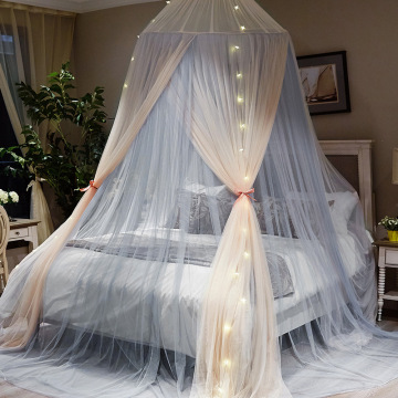 Mosquitera Dome Princess Casa Doble