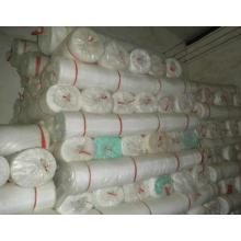 Kunststoff-Netting von 14X14, 16X16, 16X18 Mesh