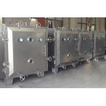 Horno de secado al vacío a temperatura para productos sanitariosHorno de secado al vacío a temperatura para productos sanitarios
