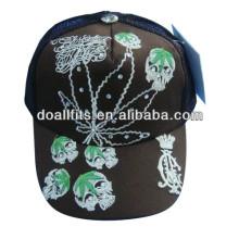 Пластмассовые соломенные шляпы оптом в Китае