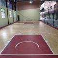 Günstiger Basketballboden Indoor Enlio