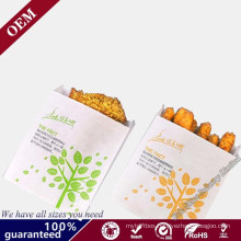 Duro Bag Paper Grocery Bags Paper Bag Paper Bags for Sale Large Paper Bags Paper Bag Price