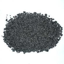 1-5mm Semi graphite pet coke GPC for carbon carbon riser