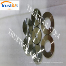Custom CNC Milling Machining Parts
