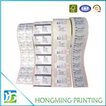 Custom Printed Cheap Electronic Shelf Label