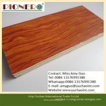 Конкурентоспособная Цена твердого сердечника деревянная доска для двери из Китая