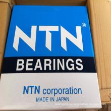 Подшипник NTN для подшипников экскаватора 200ba27V-2 210ba29V AC423040-1 AC4630