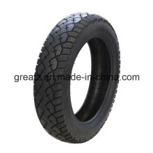High Quality Motorcycle Tyre (3.00-17/3.00-18)