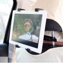 Suporte de encosto de cabeça de carro para iPad (PAD602)