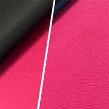 Comfortable Polyester Ammonia Fabrics For Yoga