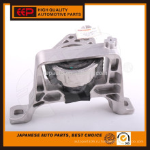 Подвеска двигателя для Mazda M3 1.6 BP4K-36-060B Запчасти для EEP