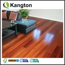 HDF 12mm High Gloss Laminate Flooring (high gloss laminate flooring)